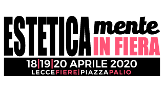ESTETICAMENTE IN FIERA